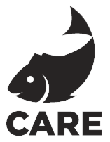 FishCare Logo